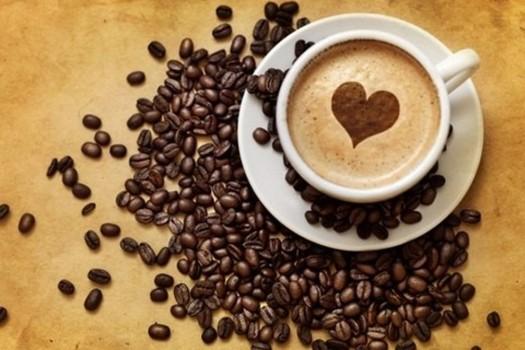 Coffee Love Quotes Impressive Coffeelovequotesideas48 Coconuts Fiji